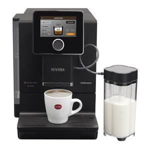 Кофемашина Nivona NICR 960 CafeRomatica