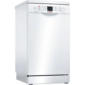 Посудомоечная машина Bosch SPS46NW03R