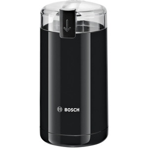 Кофемолка Bosch TSM6A013B
