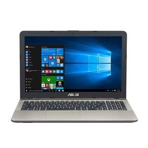 Ноутбук ASUS VivoBook Max D541NA-GQ403T Silver (90NB0E83-M14690)