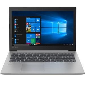 Ноутбук Lenovo IdeaPad 330-15IKB Grey (81DC017MRU)