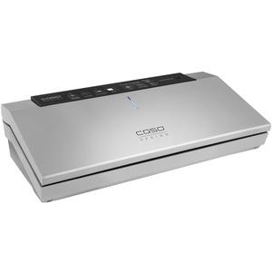 Вакуумный упаковщик CASO GourmetVAC 380