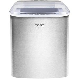Льдогенератор Caso IceChef Pro 1641