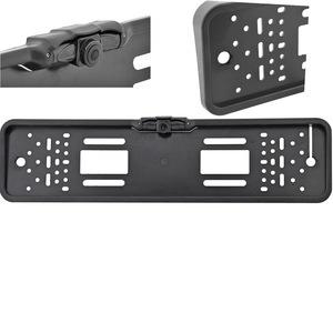 Автомобильная камера SWAT VDC-006