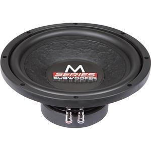 Пассивный сабвуфер Audio System M12