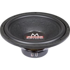 Пассивный сабвуфер Audio System M15