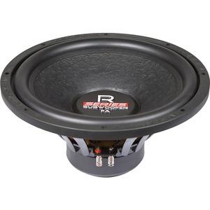 Пассивный сабвуфер Audio System R15 FA