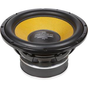 Пассивный сабвуфер Audio System X-ION Series X-15-1100