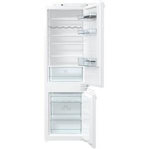 Встраиваемый холодильник Gorenje NRKI2181E1
