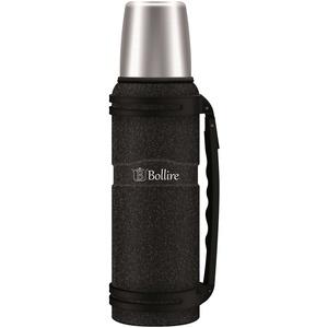 Термос Bollire BR-3505