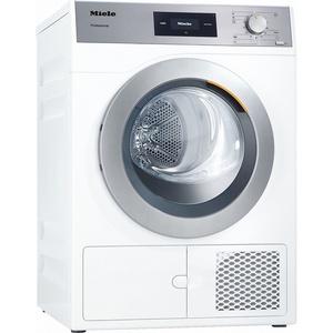 Сушильная машина Miele PDR507/отвод воздуха, белый