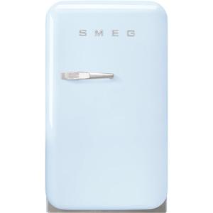 Холодильник Smeg FAB5RPB3