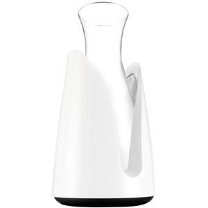 Графин Tomorrows Kitchen 3645260 для быстрого охлаждения напитков