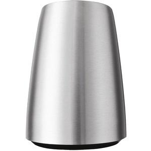 Охладительное ведерко для вина Vacu Vin 3649360
