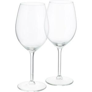 Бокалы для вина Vacu Vin 7649260