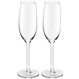 Бокалы для вина Vacu Vin 7649960