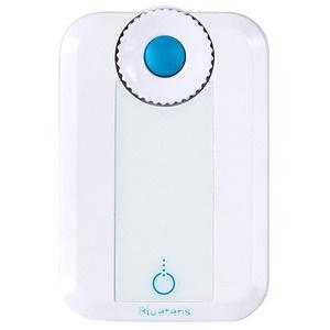 Массажер-миостимулятор Bluetens BLT15_RU