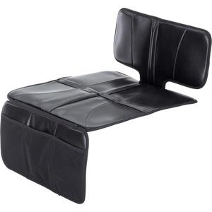 Чехол для сиденья Britax Roemer 20000000081