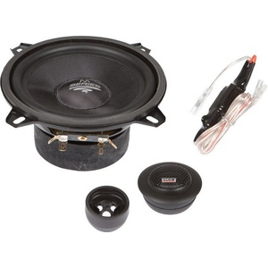 Автомобильная акустика Audio System M-Series M130