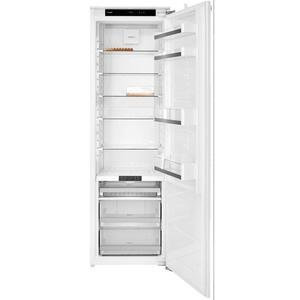 Встраиваемый холодильник Asko R31842I