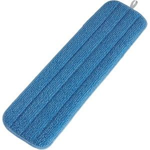Сменная насадка для влажной уборки E-cloth 20242