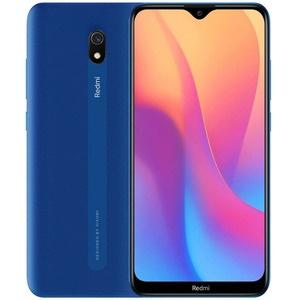 Смартфон Xiaomi Redmi 8A 32GB Ocean Blue