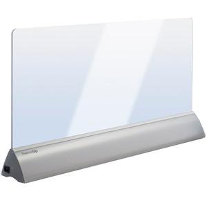 Обогреватель ThermoUp FLOOR LED Plus Gray