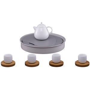 Чайный набор BORK HOME HK501