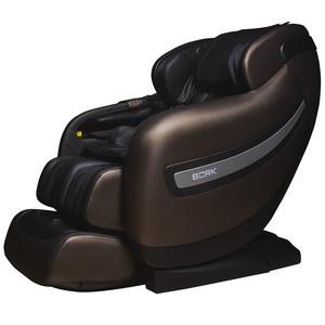 Массажное кресло BORK D630