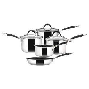 Набор посуды Circulon Momentum R78053