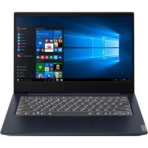 Ноутбук Lenovo IdeaPad S540-14API синий (81NH003LRU)