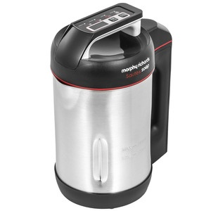 Суповарка Morphy Richards 501014EE