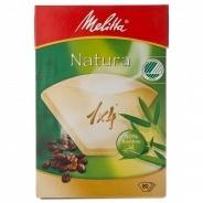 Фильтр бумажный Melitta N4 Natura
