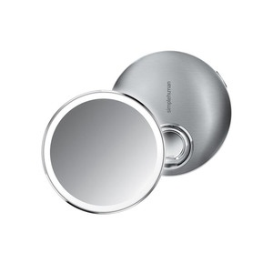 Зеркало макияжное Simplehuman ST3025-SH