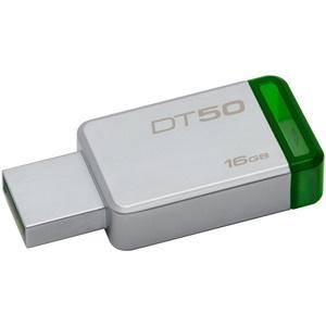 USB Flash drive Kingston DataTraveler 50 16GB