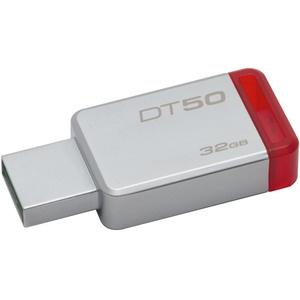 USB Flash drive Kingston DataTraveler 50 32GB
