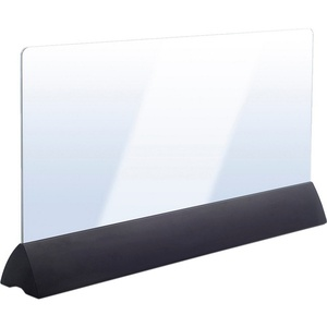 Обогреватель ThermoUp FLOOR LED Plus black