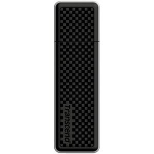 USB Flash drive Transcend JetFlash 780 16GB (TS16GJF780)
