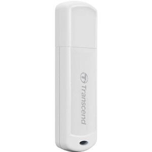 USB Flash drive Transcend JetFlash 370 64GB (TS64GJF370)