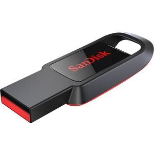 USB Flash drive SanDisk 32GB Cruzer Spark (SDCZ61-032G-G35)