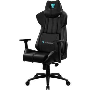 Компьютерное кресло ThunderX3 BC7 Black AIR