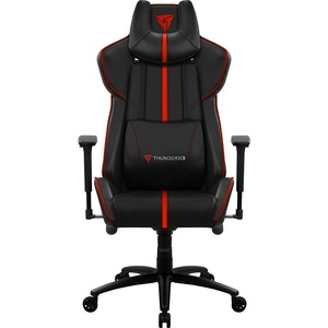 Компьютерное кресло ThunderX3 BC7 Black-Red AIR