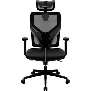 Компьютерное кресло ThunderX3 YAMA1 Black