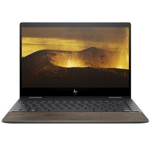 Ноутбук HP Envy X360 13-ar0007ur (8KG96EA)