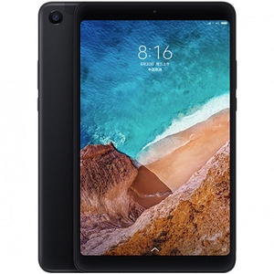"Планшет Xiaomi Mi Pad 4 Plus 10"" LTE 64GB черный"
