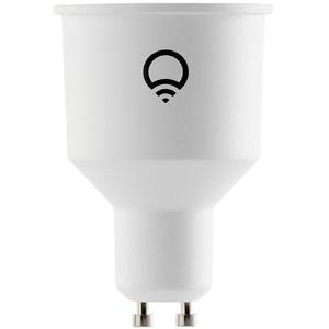 Умная лампа LIFX Colour GU10