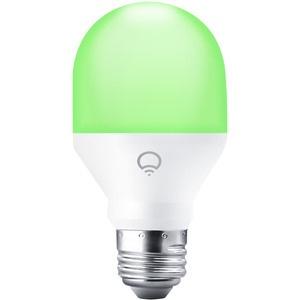 Умная лампа LIFX Mini Day Dusk A19 E27