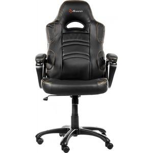 Компьютерное кресло Arozzi Enzo Black