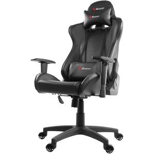 Компьютерное кресло Arozzi Mezzo V2 Black