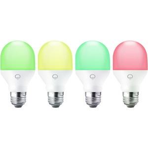 Набор умных ламп LIFX Mini Day Dusk A19 E27